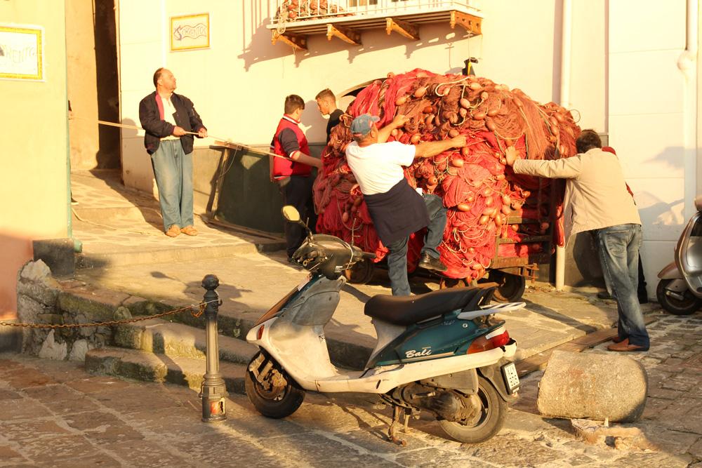 Italian-Fisherman.jpg