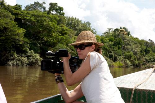 LaurenCamera.jpg