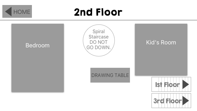 2nd Floor Map.png