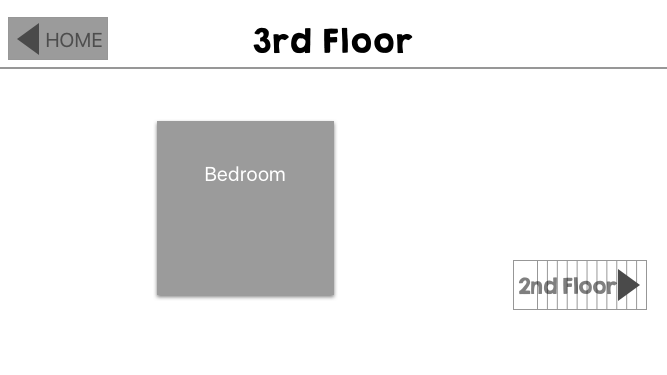 3rd Floor Map.png