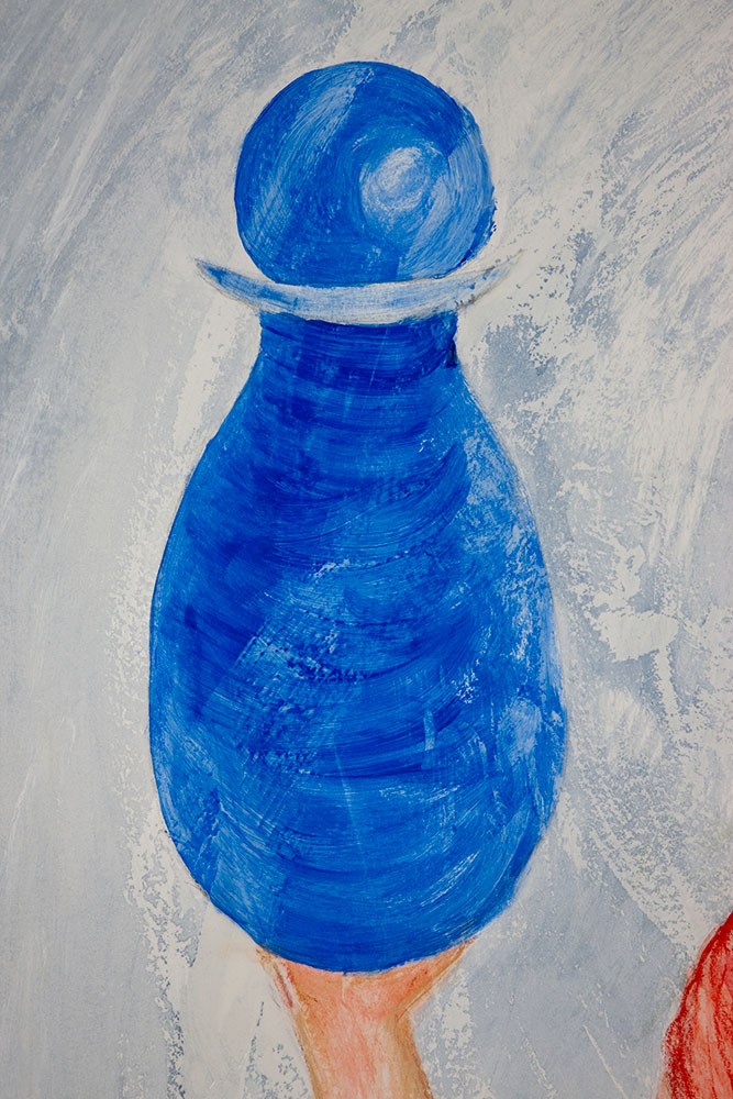 Dance of Life - blue case left hand.jpg