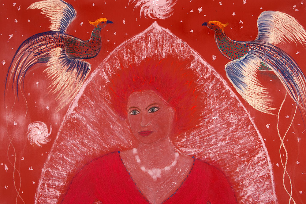 Fire Bird - with birds.jpg