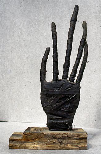Black-Hand.jpg