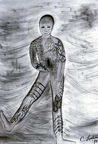 Tattoo-Woman-#2.jpg
