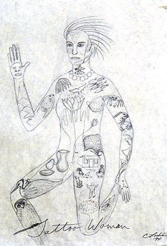 Tattoo-Woman.jpg
