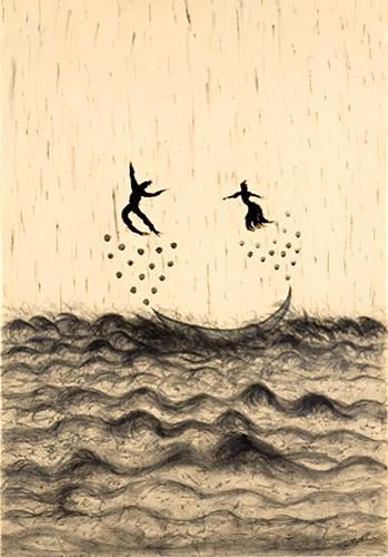 Dancing-on-the-water-9772.jpg