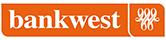 logo-bankwest-horizontal.png