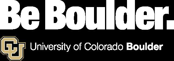 beboulder-logo-2x.png