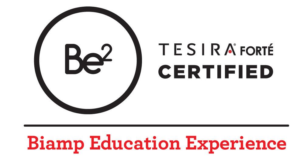 BEE Certified Logos-FORTE (1).jpg
