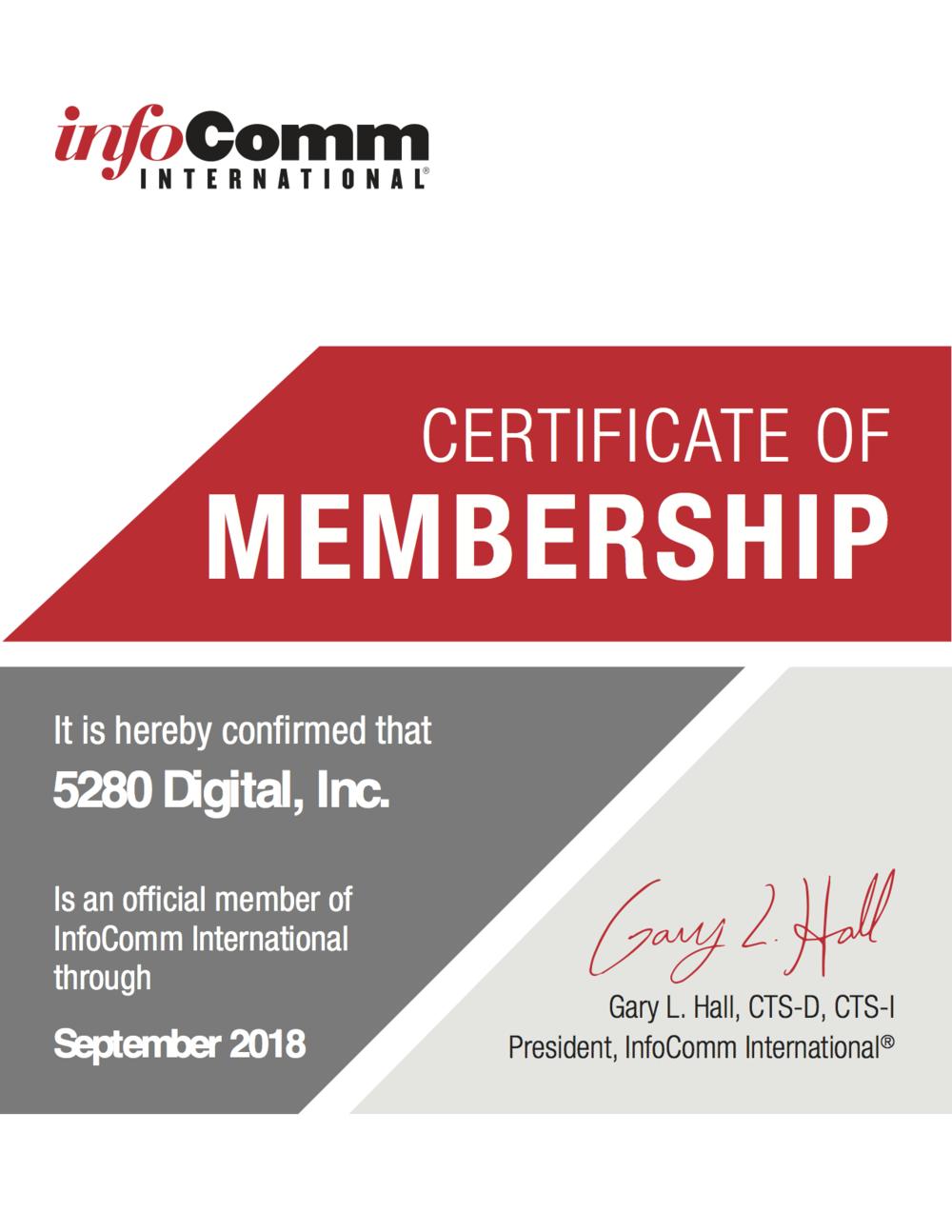 5280 Digital Membership Certificate.png