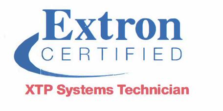 extron logo.png