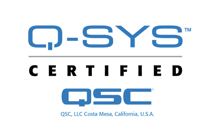 q-sys logo.png