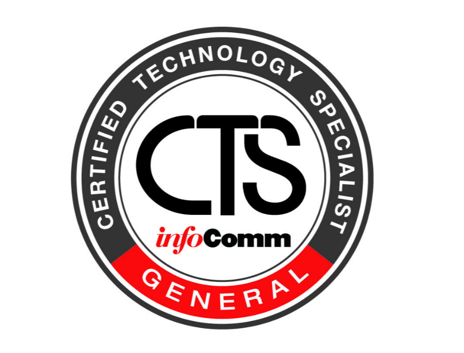 CTS CERTIFICATION.png
