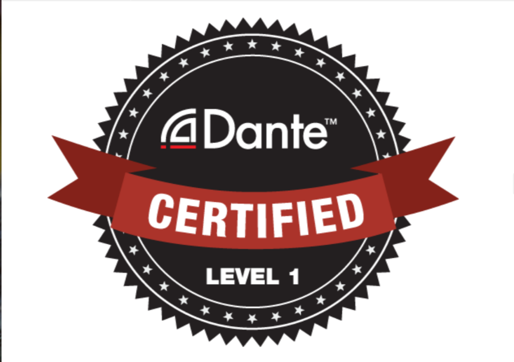 DANTE 1 CERTIFICATION.png