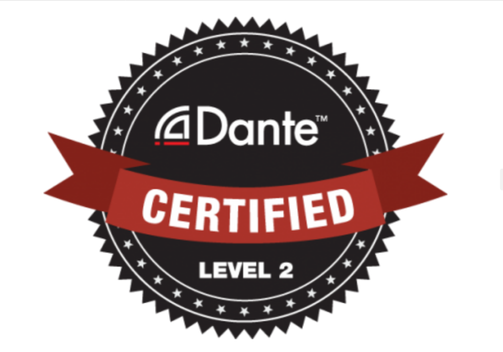 DANTE 2 CERTIFICATION.png