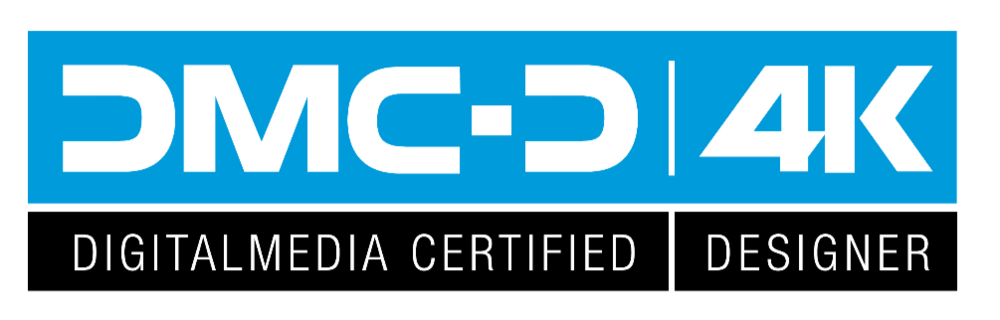 DMC CERTIFICATION.png