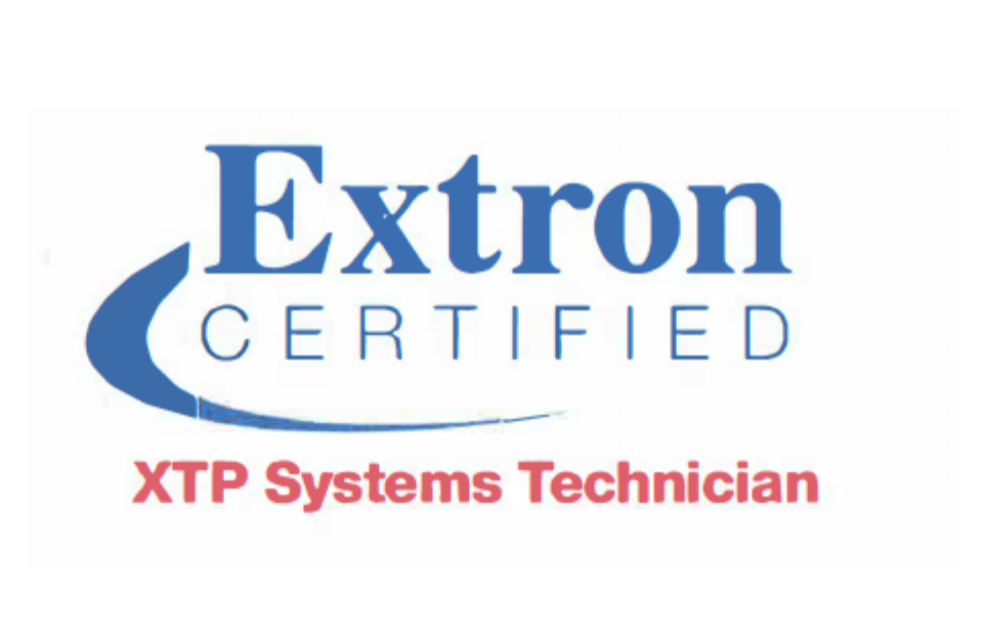 EXTRON CERTIFICTION.png