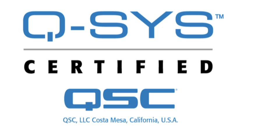 Q-SYS CERTIFICATION.png