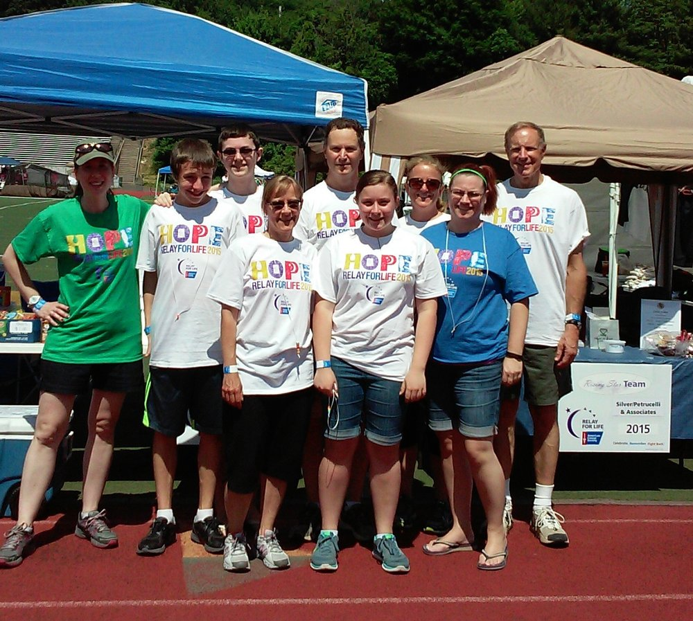 SPA relay team 2015.jpg