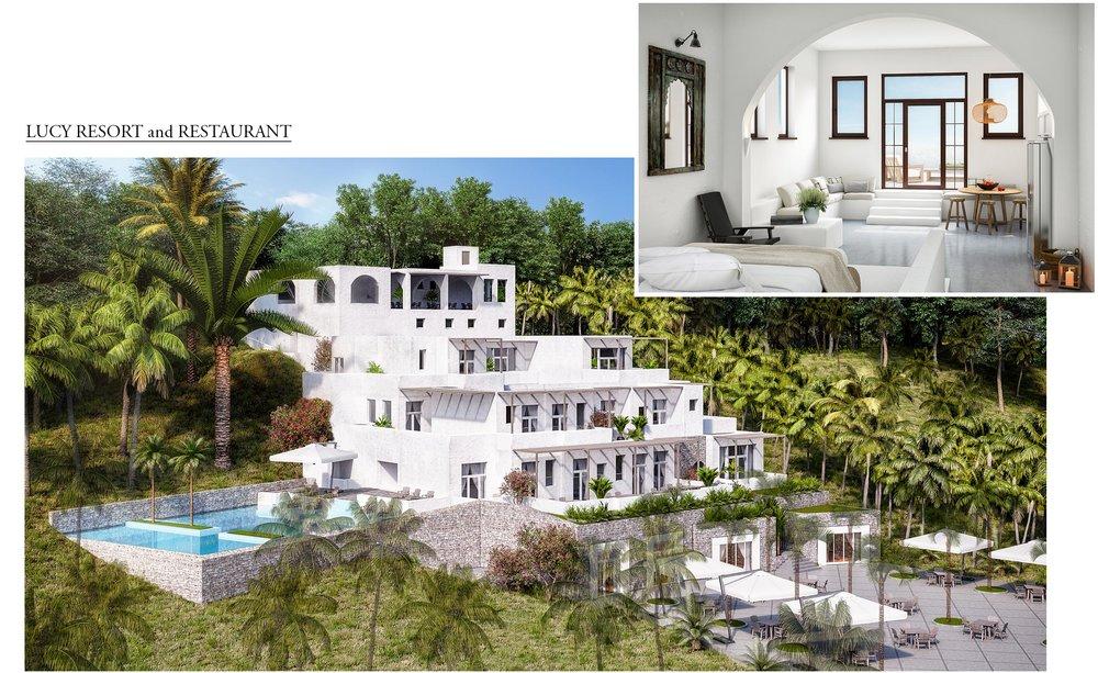 BOAD-lucy-resort-0318.jpg