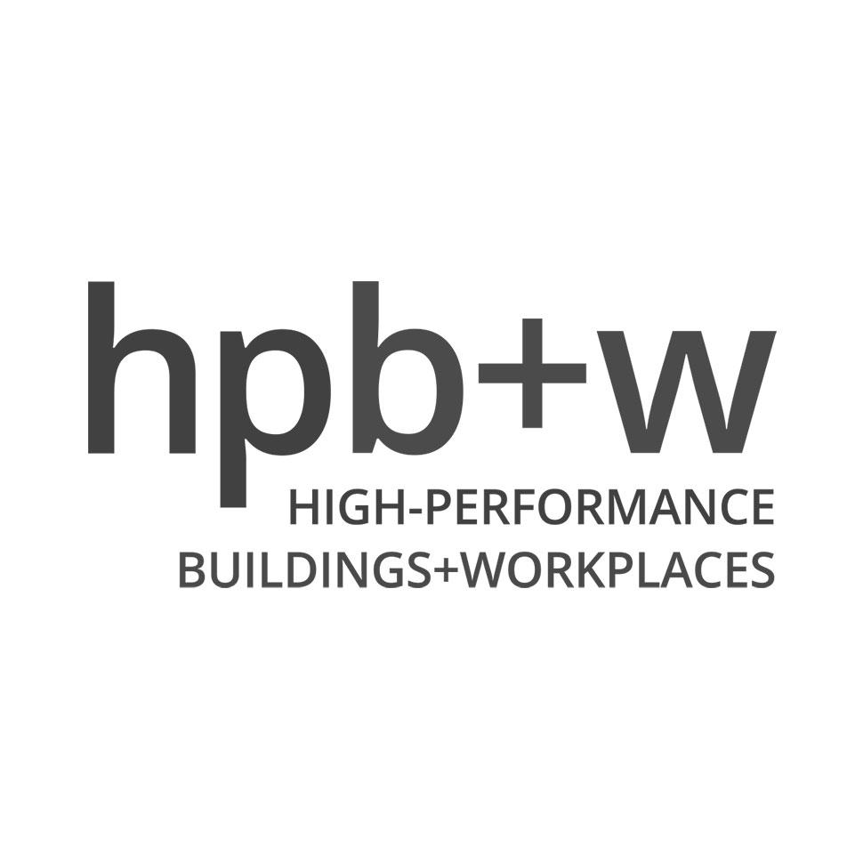 partner_logos_grey_hpbw.jpg
