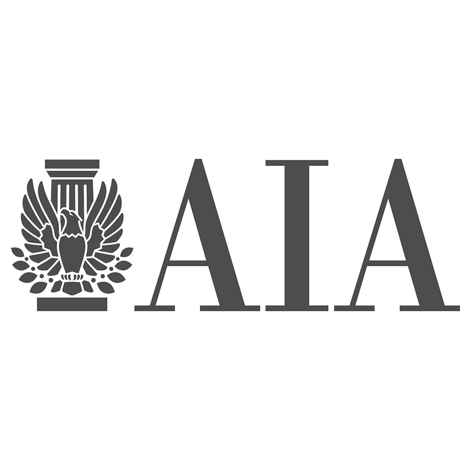 partner_logos_grey_AIA.jpg