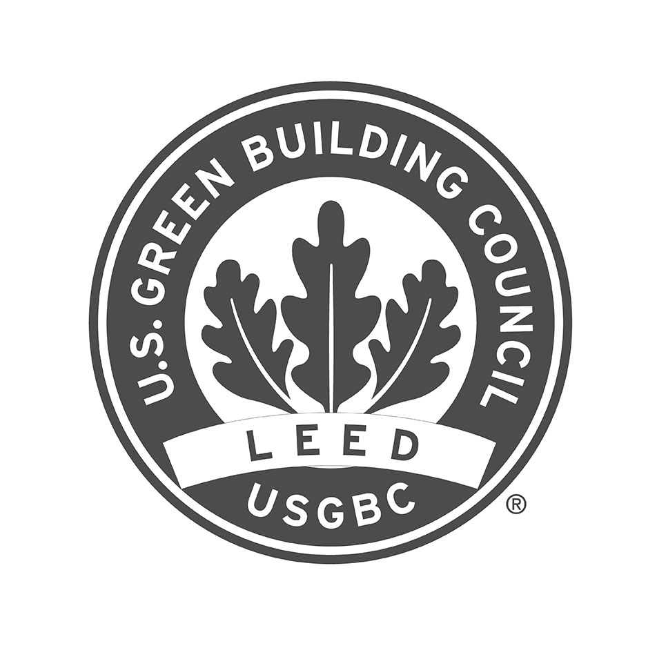 partner_logos_grey_LEED.jpg