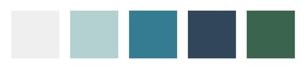 BCU-Colors.jpg