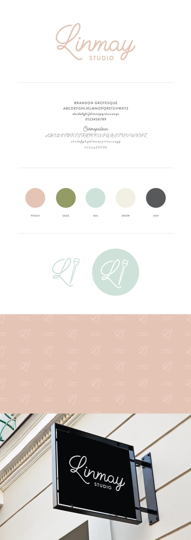 OliviaHerrickDesign-LinmayStudio.jpg