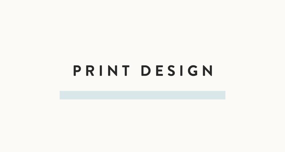 print-design.png