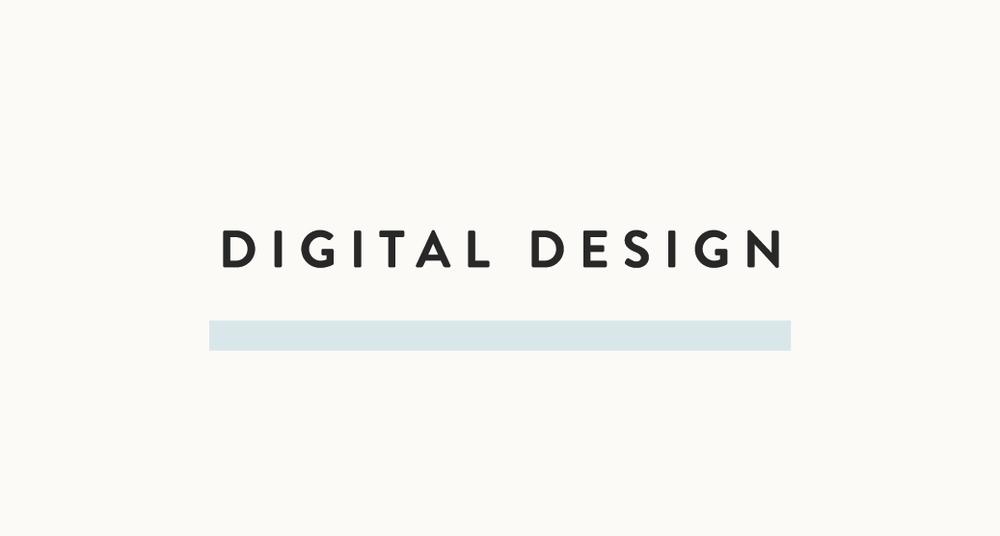 digital-design.png
