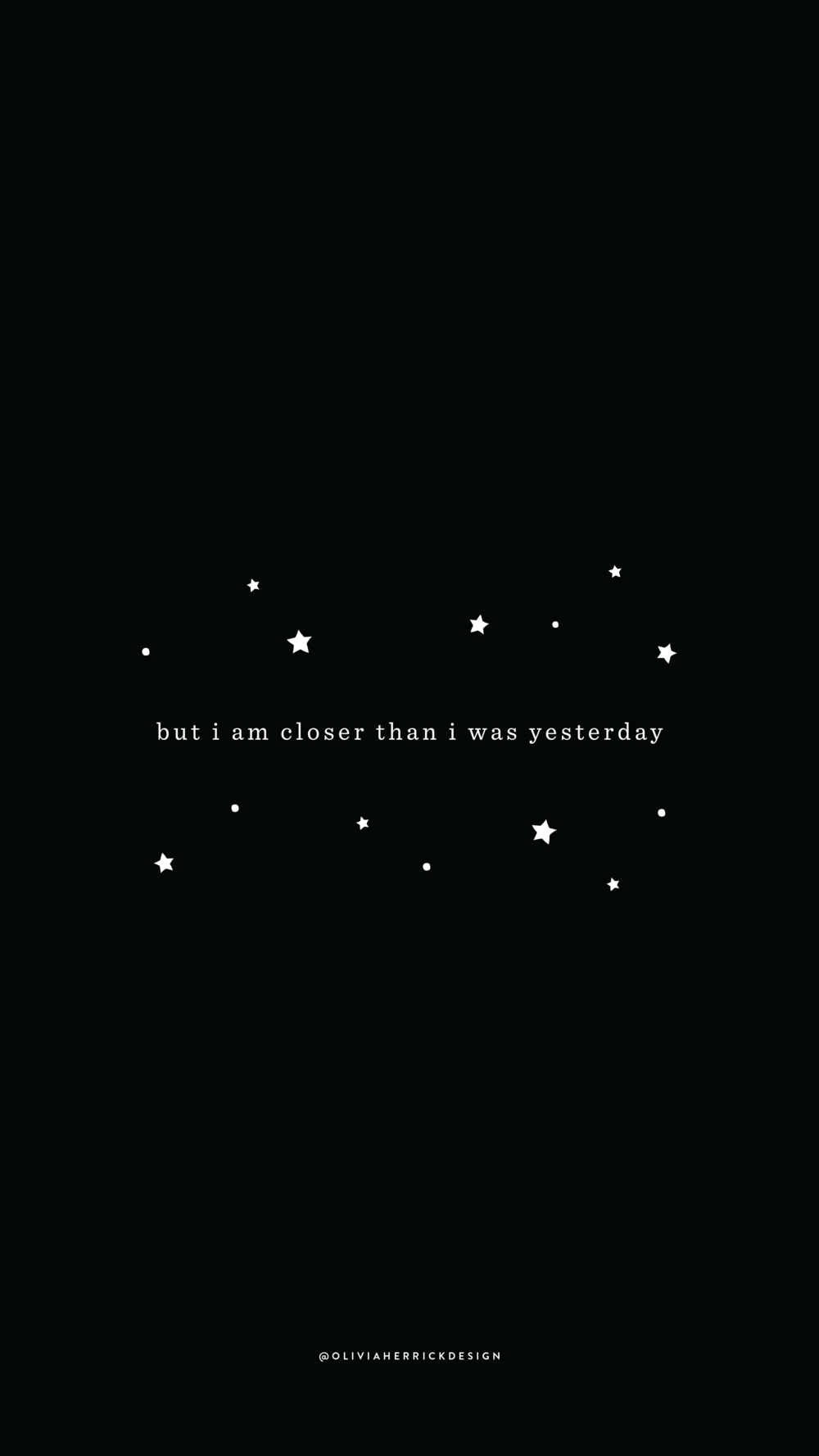 olivia-herrick-design-closer-than-yesterday-3.png