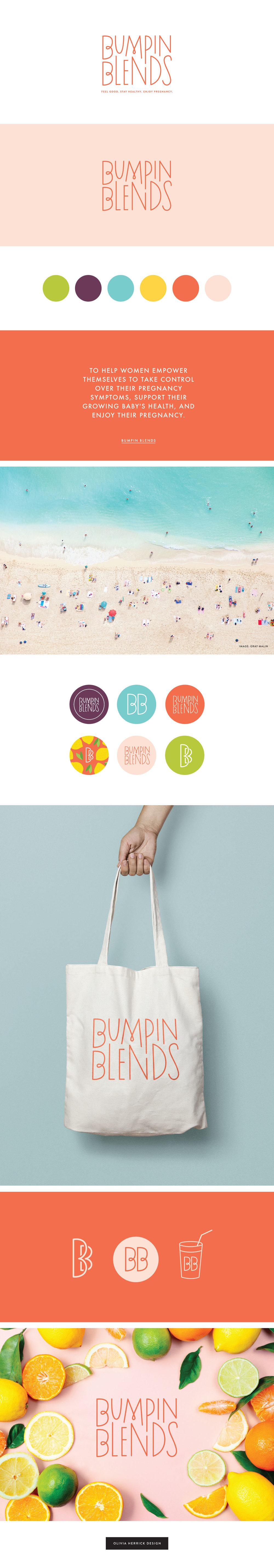 bumpin-blends-olivia-herrick-design.jpg