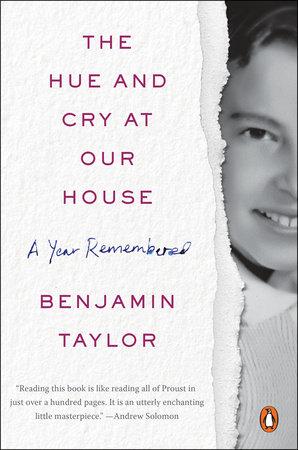 HUE Taylor cover.jpg