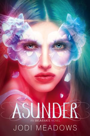 Asunder cover