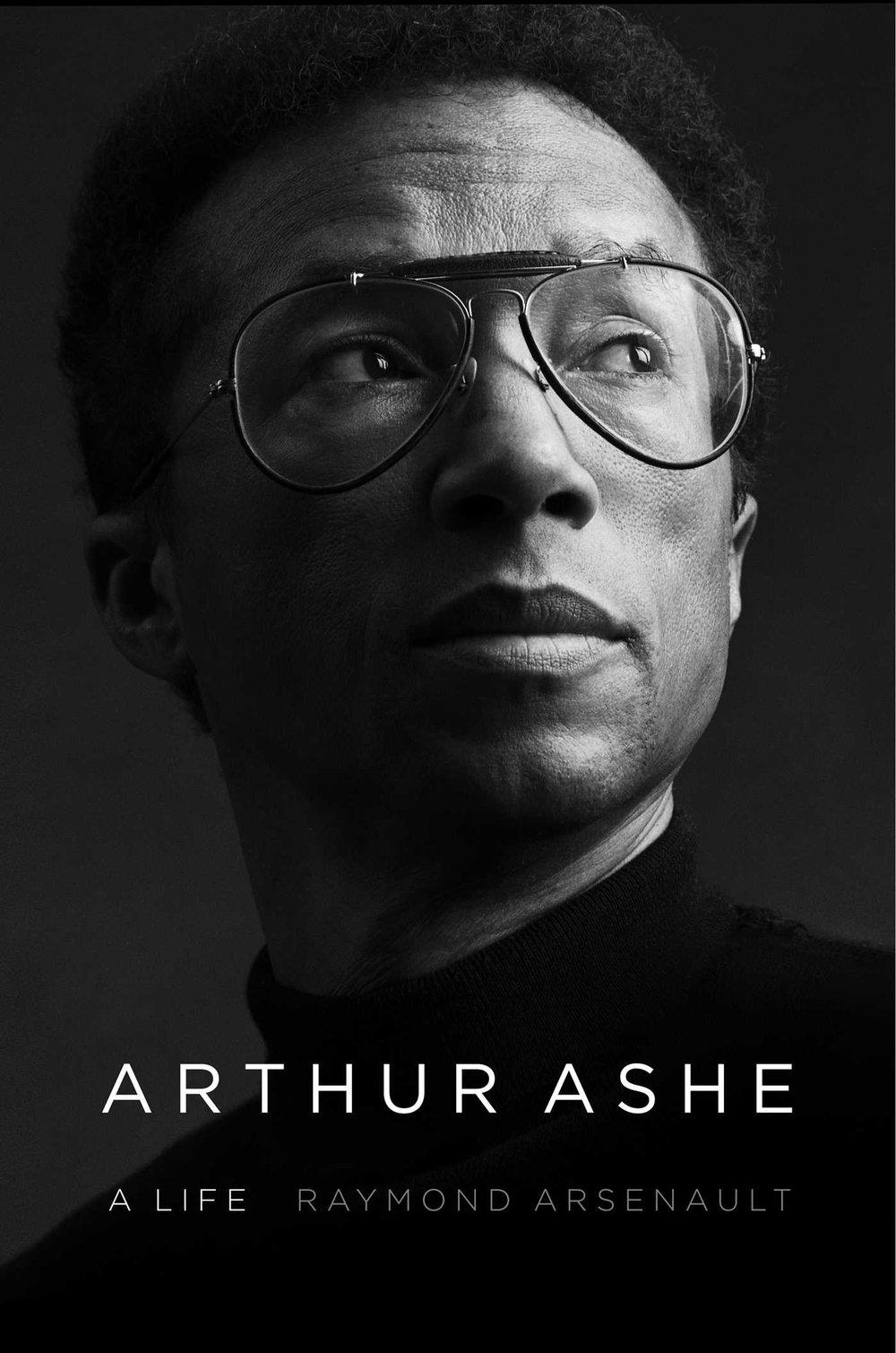 arthur-ashe-9781439189047_hr.jpg