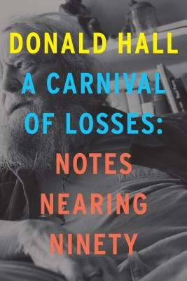 https://www.hmhco.com/shop/books/A-Carnival-of-Losses/9781328826343