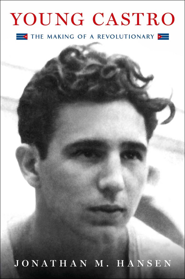 young-castro-9781476732473_xlg.jpg
