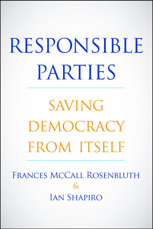 responsible parties jacket.jpg