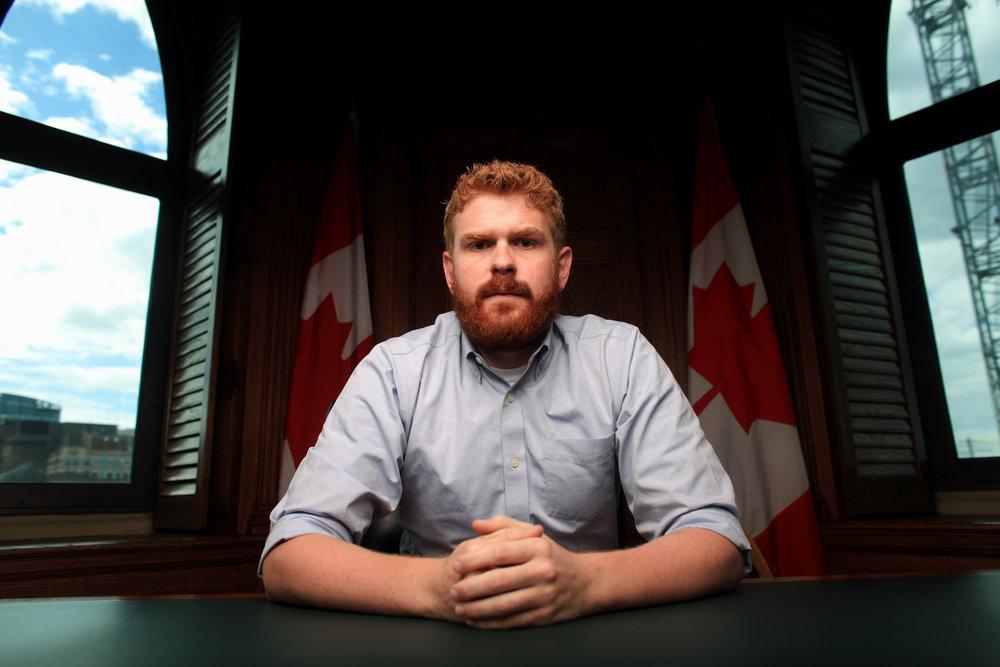 Ottawa Photographer