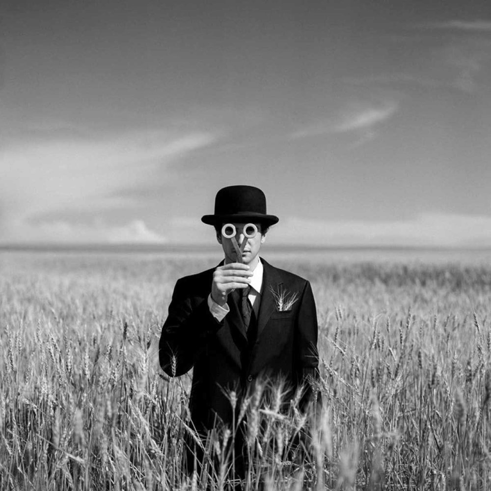 Rodney-Smith-Fine-Art-Photography-13.jpg
