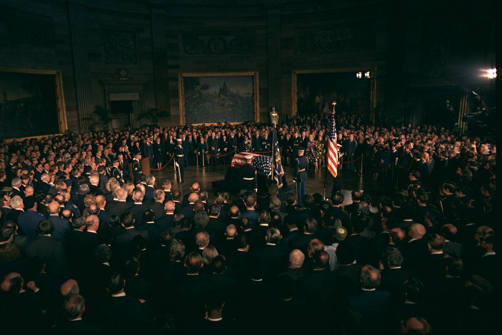 Lyndon_Johnson_Funeral.jpg