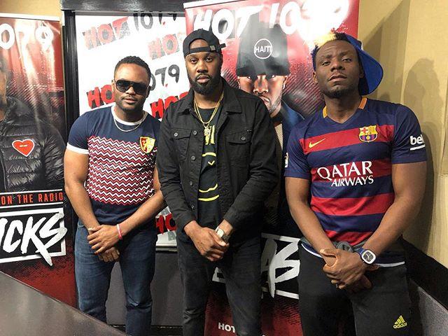 Gang @djfinal1 @djezatl #haitianlinkup #haitiansinatlanta #haitiansinatl #haiti #haitians 🇭🇹🇭🇹🇭🇹🇭🇹