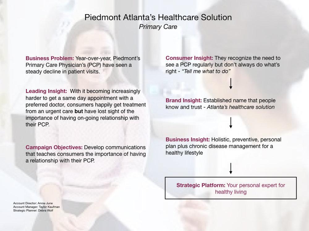 Piedmont PCP Offering.001.jpeg