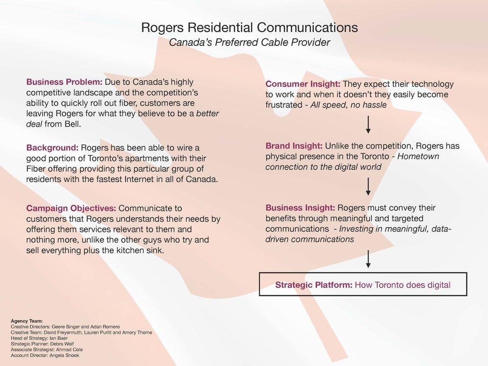 Rogers Case Study 12.20.jpg