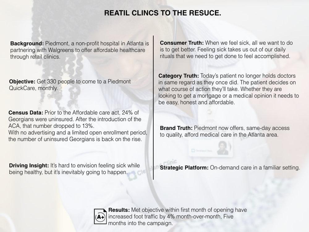 Retail Clinic Case Study.001.jpeg