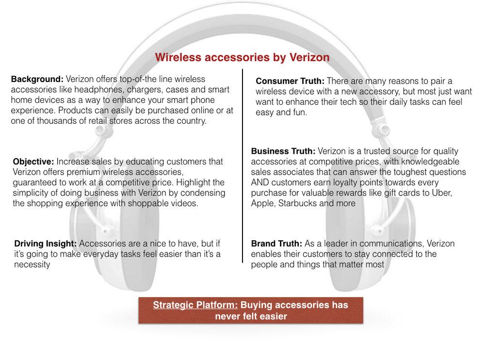 Wireless Accessories .001.jpeg