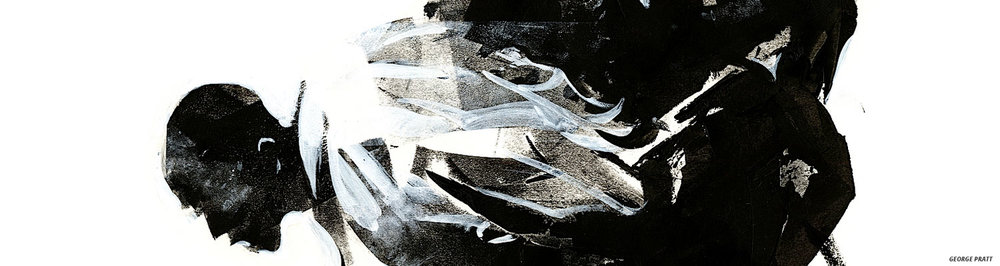 visual-arts-passage-illustration-comic-book-academy-george-pratt