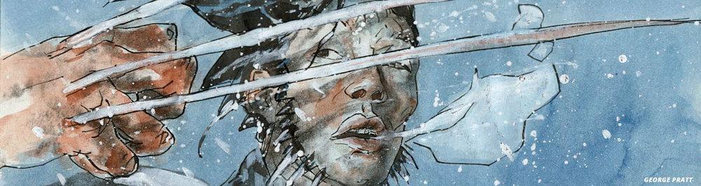 wolverine-illustration-comic-book-academy-george-pratt.jpg