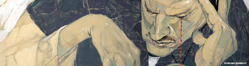 sterling-hundley-illustration-academy-visual-arts-passage-art-workshop.jpg